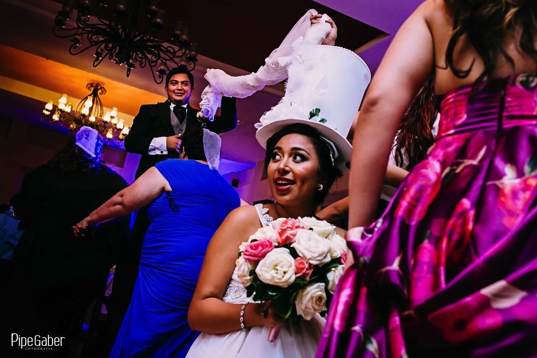 Pipe_gaber_fotografia_valladolid_wedding_boda_yucatan_mexico_bride_hacienda_guadalupana_17.JPG