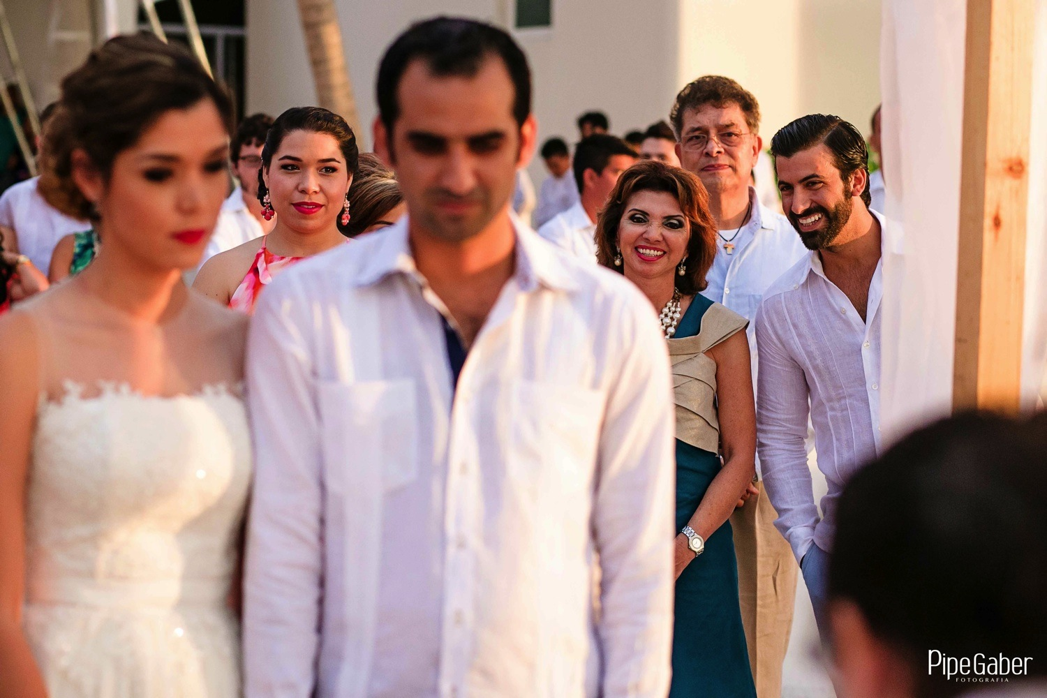 Pipe_Gaber_Riviera_Maya_Cancun_Photographer_Destination_fotografo_Bodas_Mexico_Merida_yucatan_Uaymitun_Weddin_Photography 05.JPG