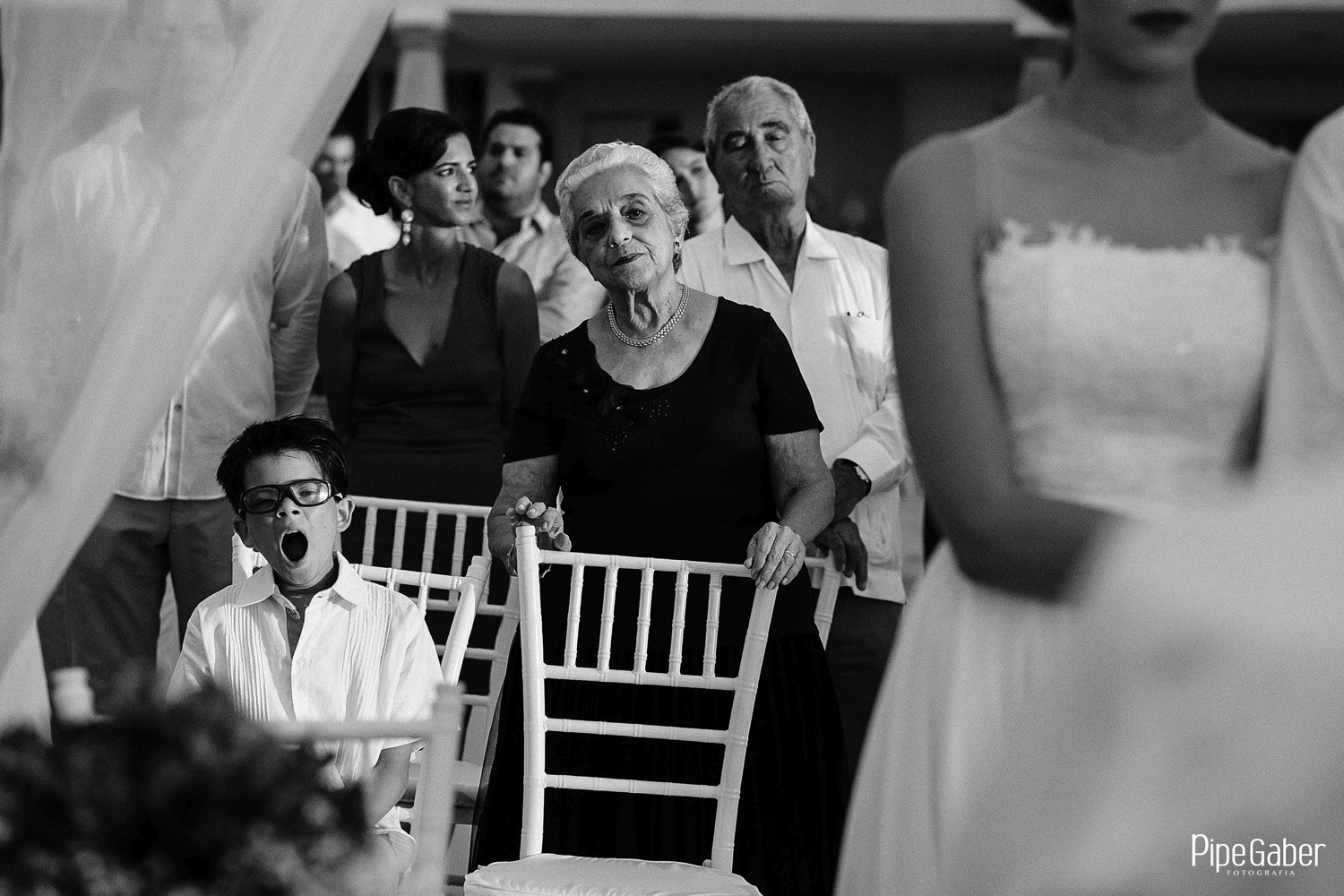 Pipe_Gaber_Riviera_Maya_Cancun_Photographer_Destination_fotografo_Bodas_Mexico_Merida_yucatan_Uaymitun_Weddin_Photography 06.JPG