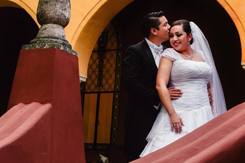 Bodas_Merida_Fotografia_Club_Cumbres_Hacineda_Minse_Iglesia_Lourdes_Pipe_Gaber_Fotografo_Yucatan_Sissy_Huezo_08.JPG