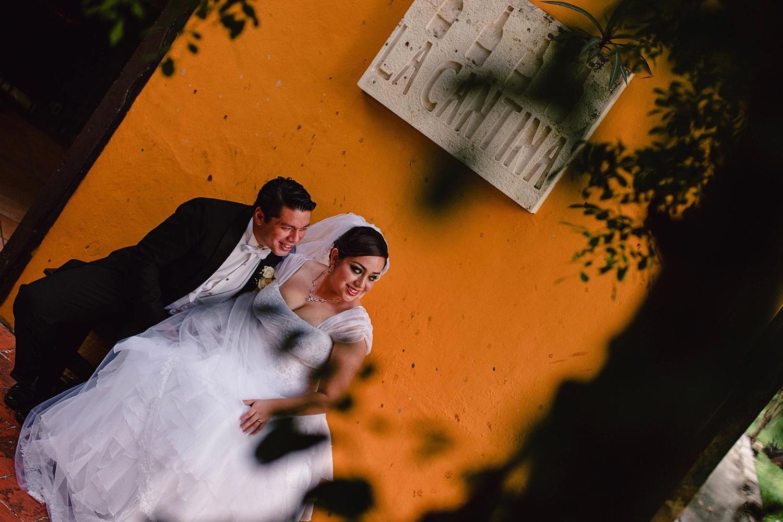 Bodas_Merida_Fotografia_Club_Cumbres_Hacineda_Minse_Iglesia_Lourdes_Pipe_Gaber_Fotografo_Yucatan_Sissy_Huezo_09.JPG