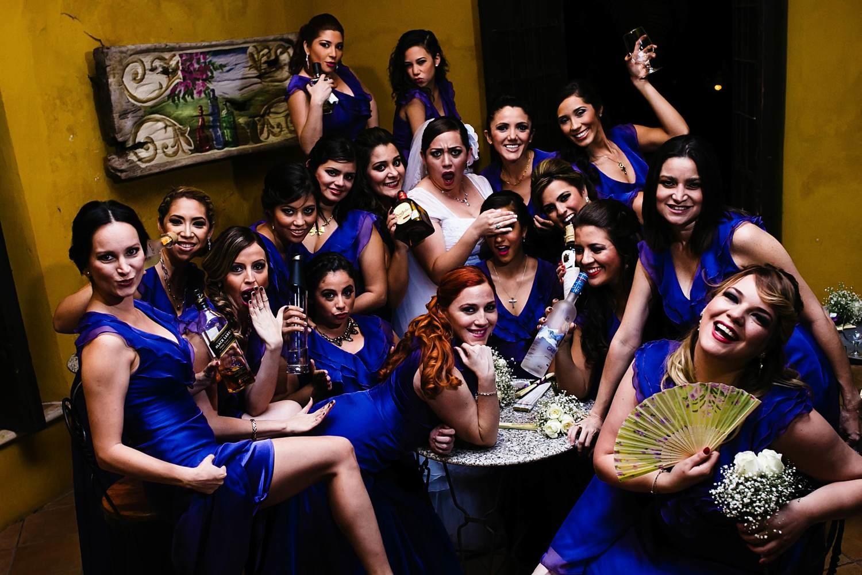 Bodas_Merida_Fotografia_Club_Cumbres_Hacineda_Minse_Iglesia_Lourdes_Pipe_Gaber_Fotografo_Yucatan_Sissy_Huezo_11.JPG