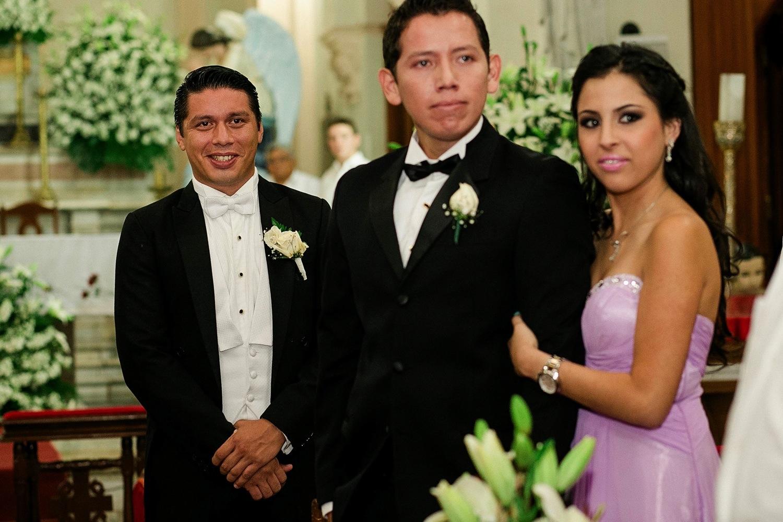 Bodas_Merida_Fotografia_Club_Cumbres_Hacineda_Minse_Iglesia_Lourdes_Pipe_Gaber_Fotografo_Yucatan_Sissy_Huezo_15.JPG