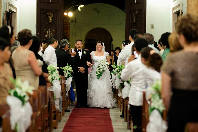 Bodas_Merida_Fotografia_Club_Cumbres_Hacineda_Minse_Iglesia_Lourdes_Pipe_Gaber_Fotografo_Yucatan_Sissy_Huezo_16.JPG