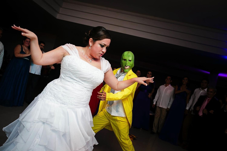 Bodas_Merida_Fotografia_Club_Cumbres_Hacineda_Minse_Iglesia_Lourdes_Pipe_Gaber_Fotografo_Yucatan_Sissy_Huezo_27.JPG