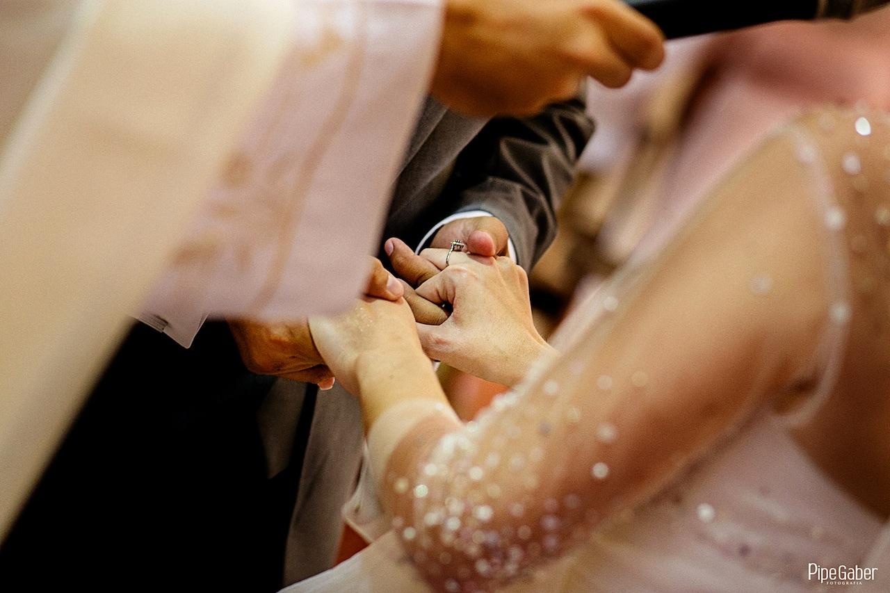 Yucatan_wedding_mexico_chicxulub_pueblo_church_iglesia_boda_fotografia_espontanea_pipe_gaber_momentos_16.JPG