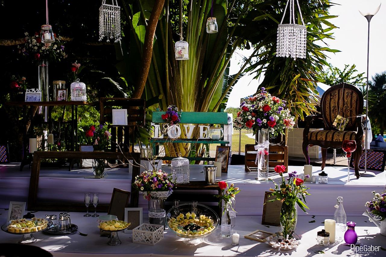Yucatan_wedding_mexico_chicxulub_pueblo_church_iglesia_boda_fotografia_espontanea_pipe_gaber_momentos_22.JPG