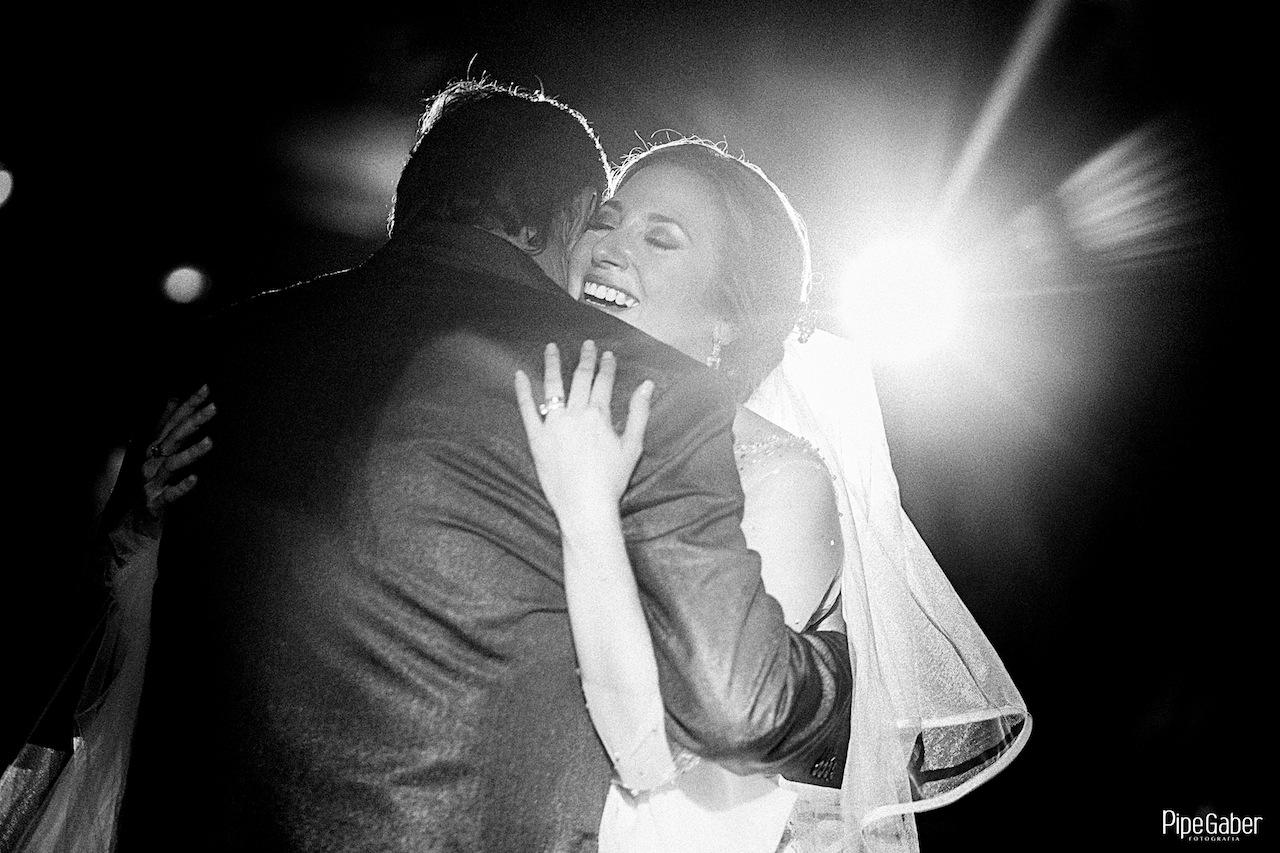 Yucatan_wedding_mexico_chicxulub_pueblo_church_iglesia_boda_fotografia_espontanea_pipe_gaber_momentos_29.JPG