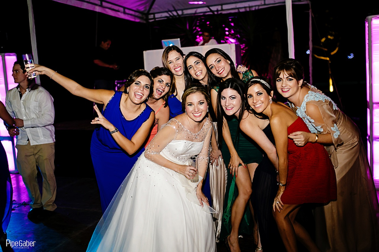 Yucatan_wedding_mexico_chicxulub_pueblo_church_iglesia_boda_fotografia_espontanea_pipe_gaber_momentos_32.JPG