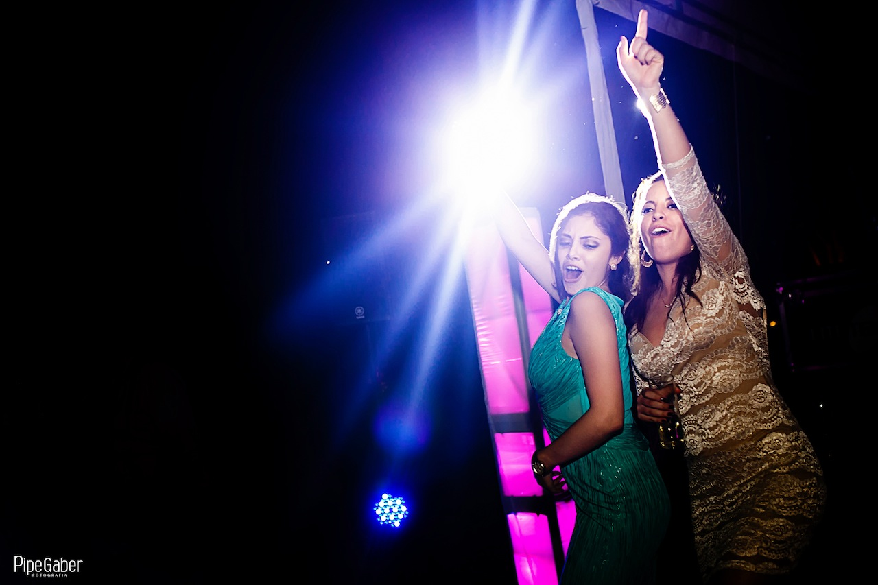 Yucatan_wedding_mexico_chicxulub_pueblo_church_iglesia_boda_fotografia_espontanea_pipe_gaber_momentos_34.JPG