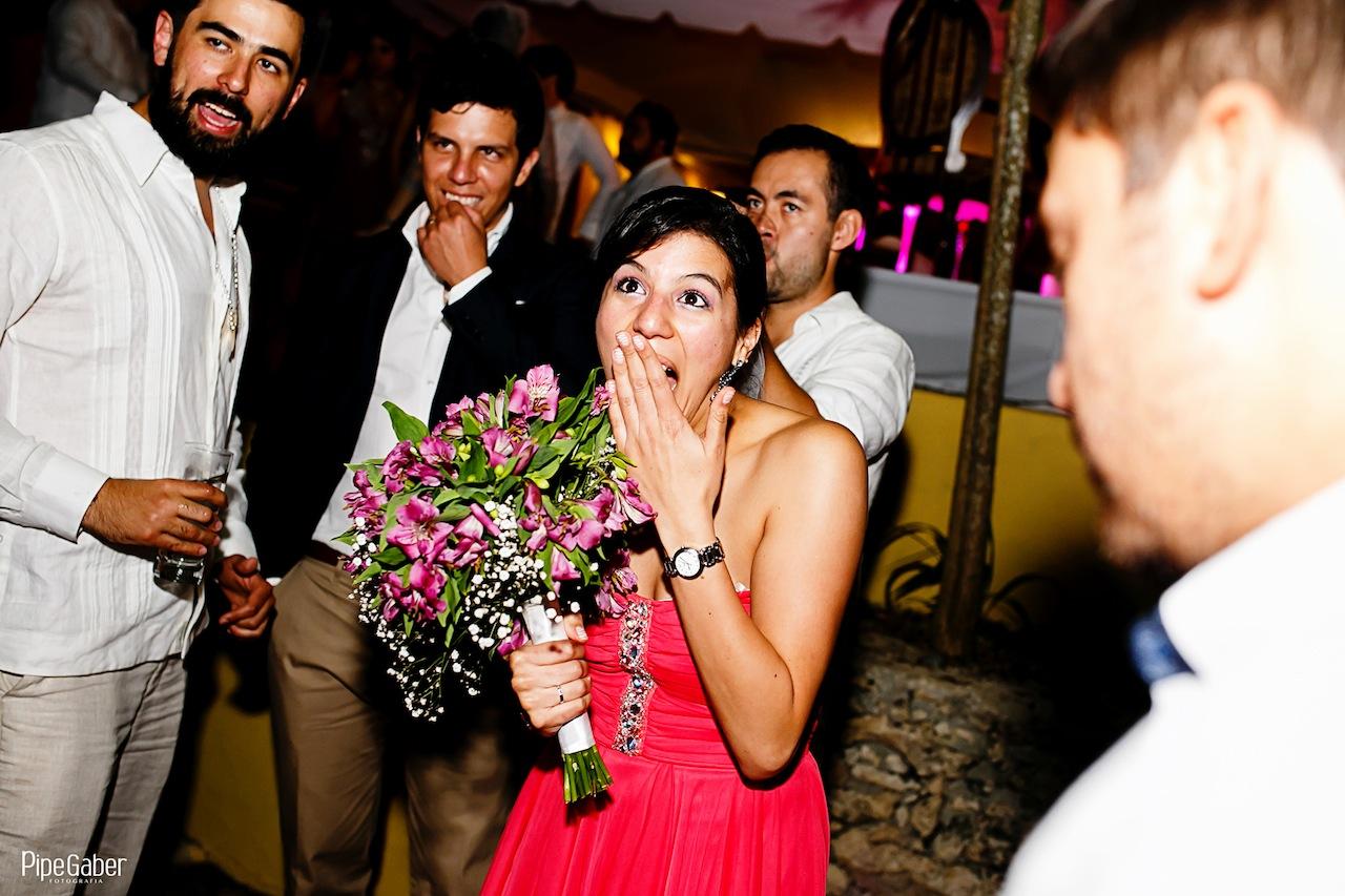 Yucatan_wedding_mexico_chicxulub_pueblo_church_iglesia_boda_fotografia_espontanea_pipe_gaber_momentos_38.JPG