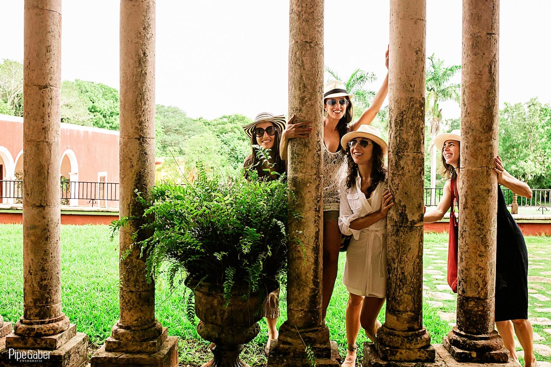 Destination_wedding_yucatan_Chichen itza_boda_03.JPG