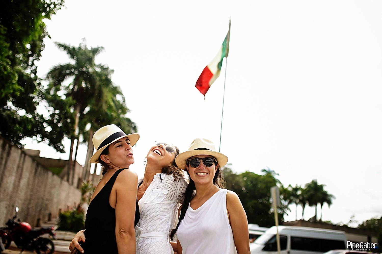 Destination_wedding_yucatan_Chichen itza_boda_11.JPG