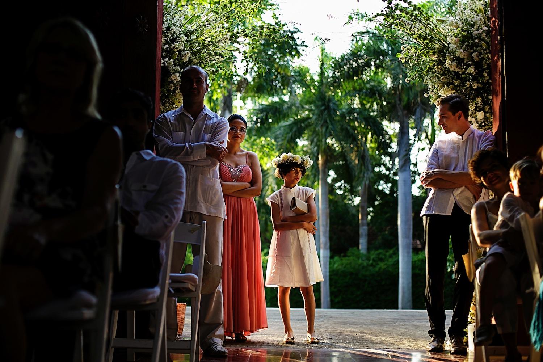Destination_wedding_yucatan_temozon_mexico_09.JPG