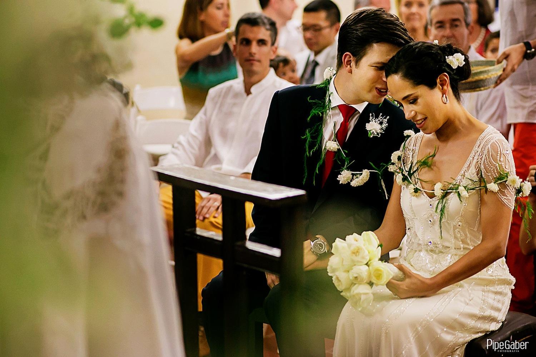 Destination_wedding_yucatan_temozon_mexico_10.JPG