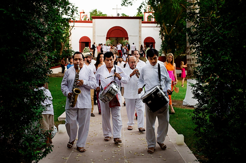 Destination_wedding_yucatan_temozon_mexico_12.JPG
