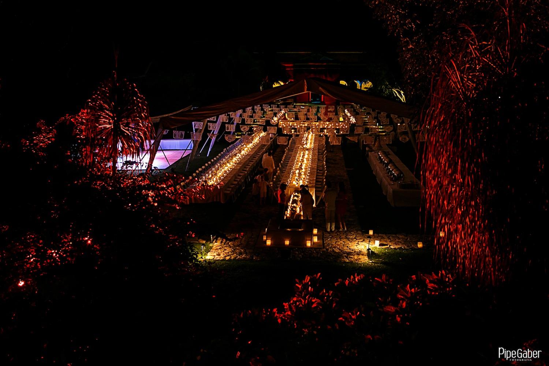 Destination_wedding_yucatan_temozon_mexico_15.JPG