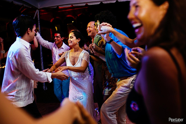 Destination_wedding_yucatan_temozon_mexico_17.JPG
