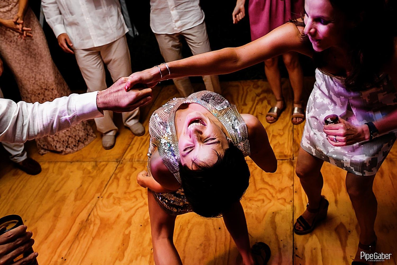 Destination_wedding_yucatan_temozon_mexico_19.JPG