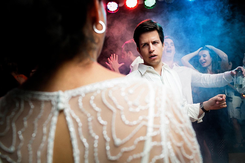 Destination_wedding_yucatan_temozon_mexico_28.JPG