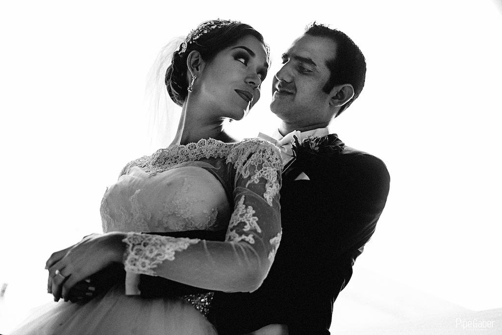 Mansion_Yucatan_wedding_12.JPG