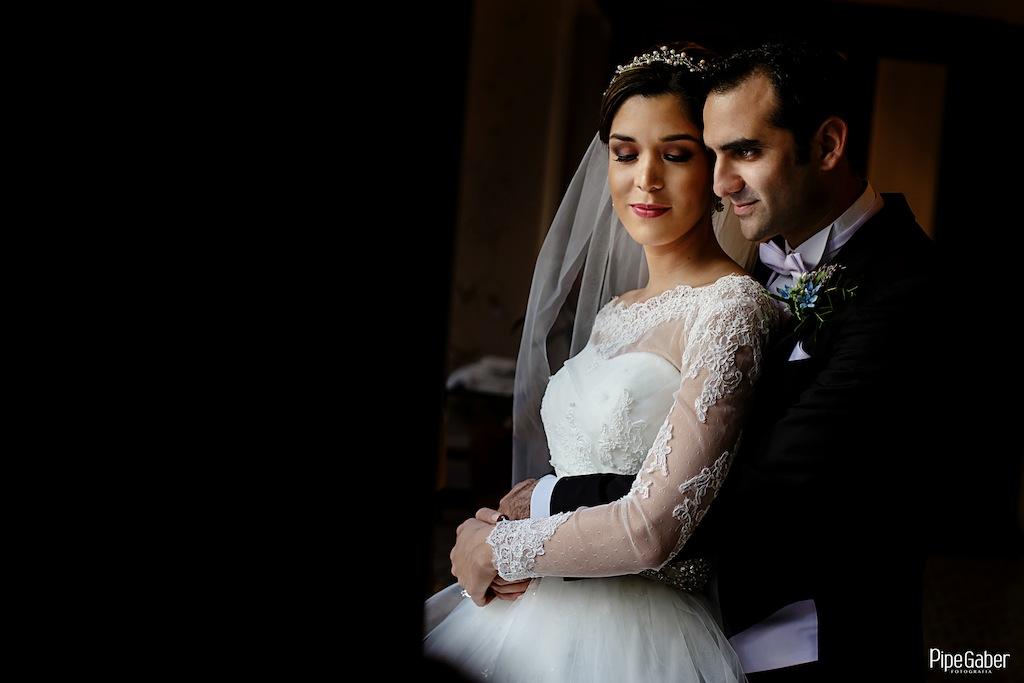 Mansion_Yucatan_wedding_11.JPG