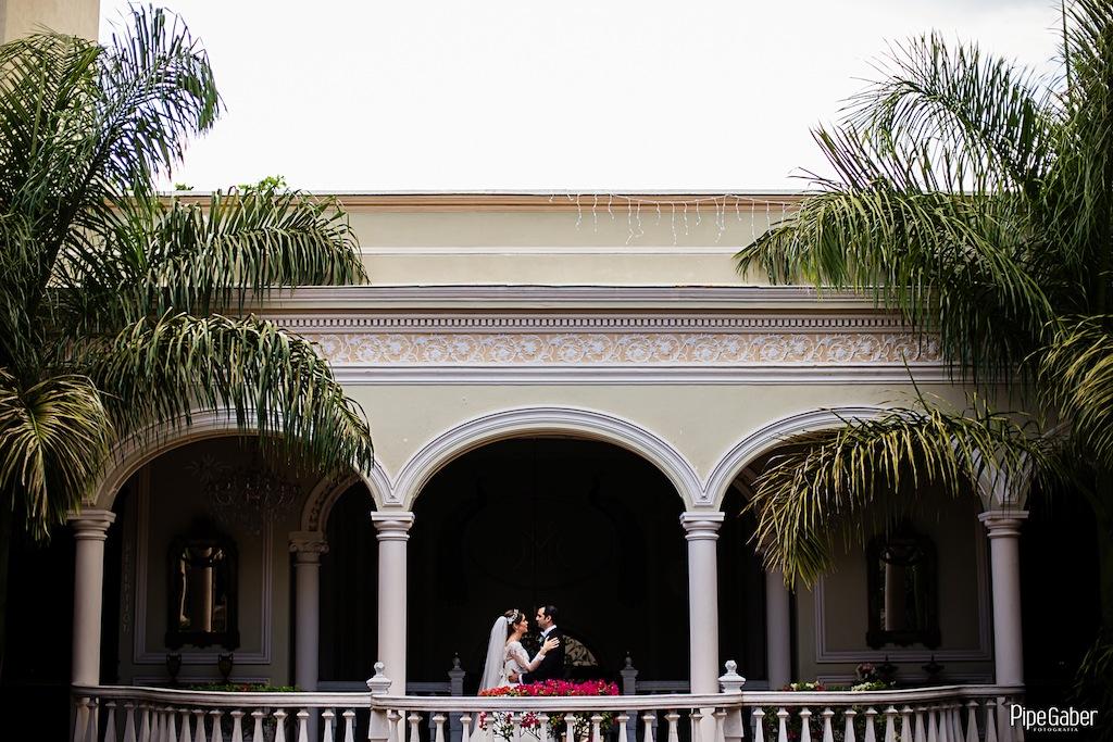 Mansion_Yucatan_wedding_13.JPG