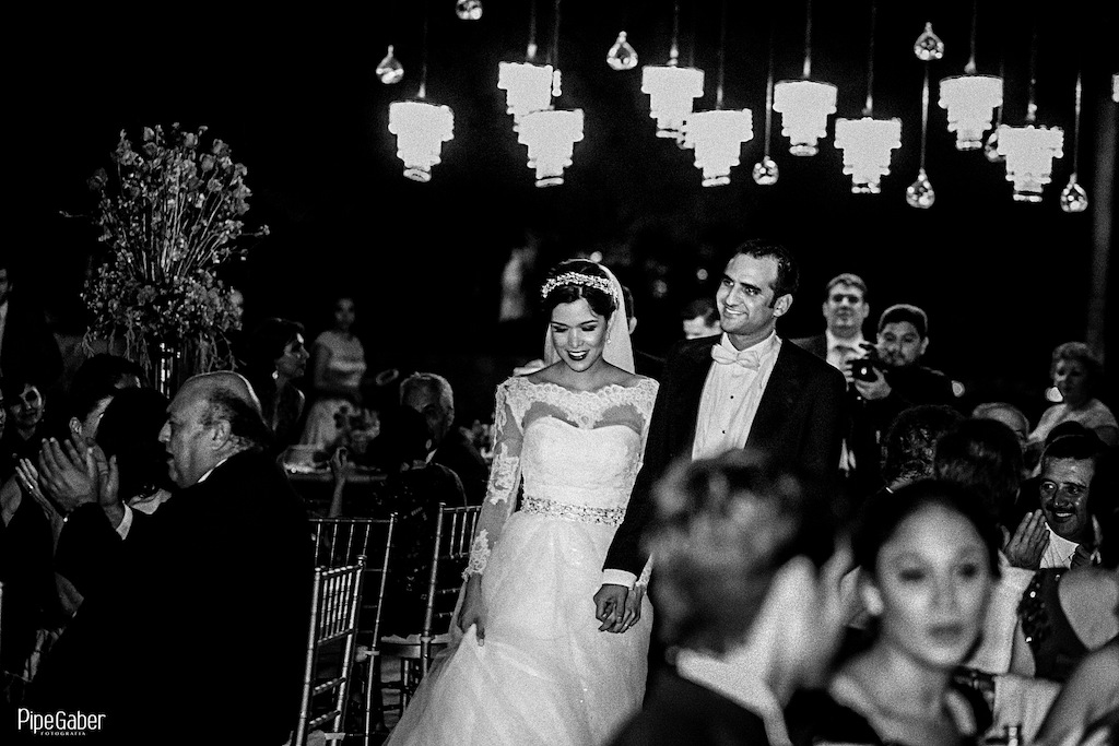 Wedding_yucatan_Hunxectaman_hacienda_24.JPG