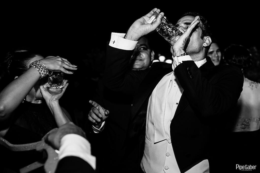 Wedding_yucatan_Hunxectaman_hacienda_30.JPG