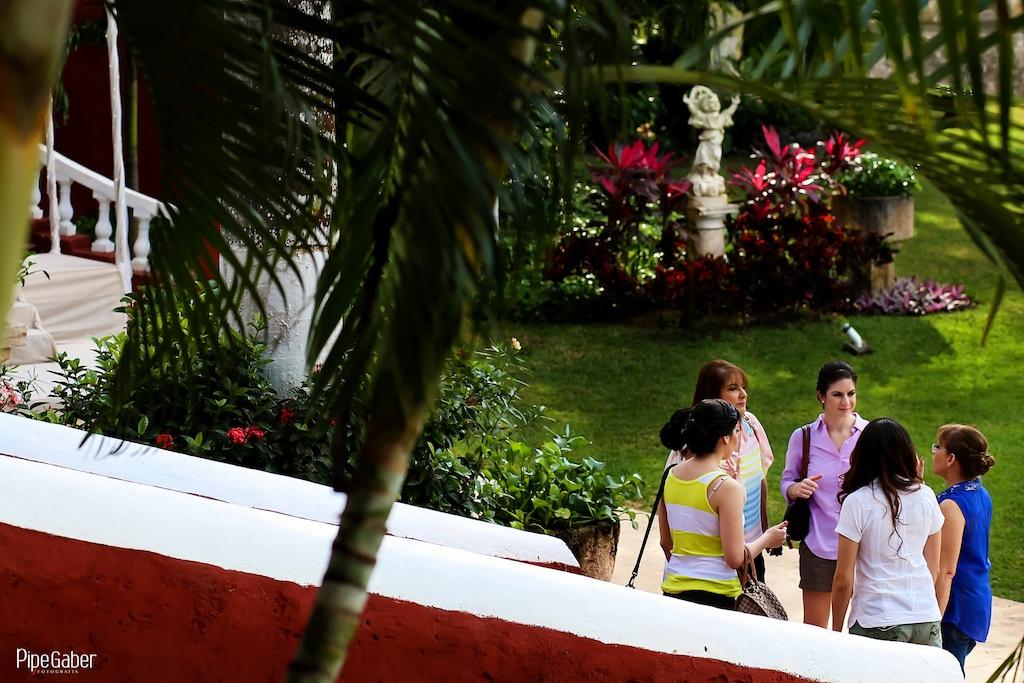 Wedding_Yucatan_Hacienda_01.JPG