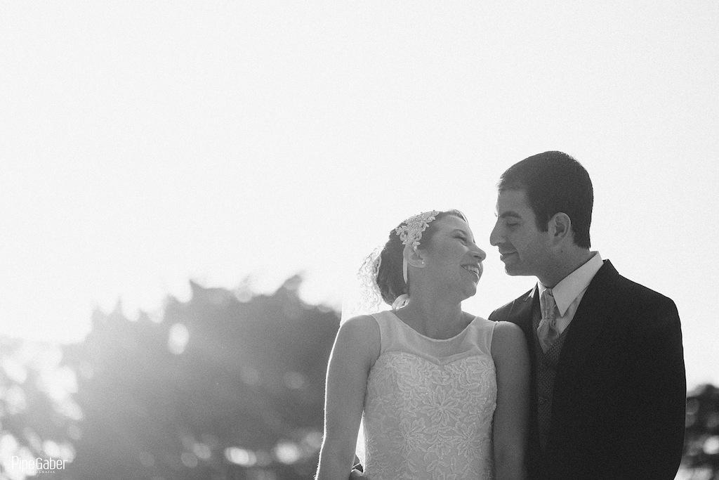 Wedding_Yucatan_Hacienda_06.JPG