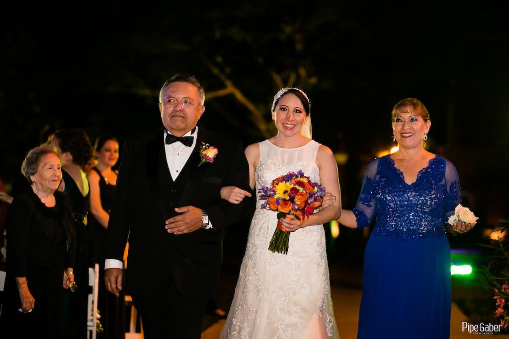 Wedding_Yucatan_Hacienda_09.JPG