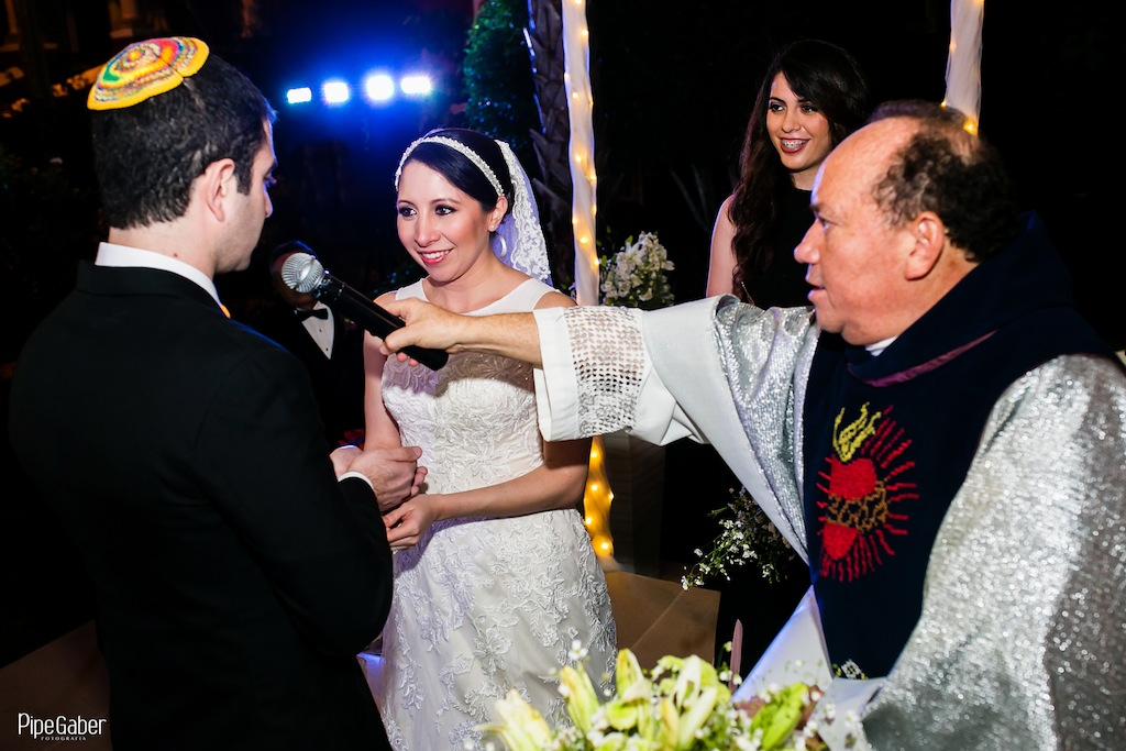 Wedding_Yucatan_Hacienda_11.JPG