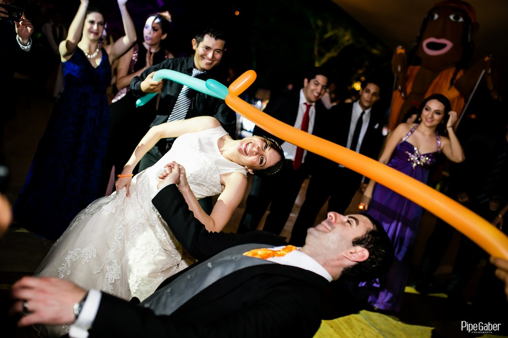 Wedding_Yucatan_Hacienda_18.JPG