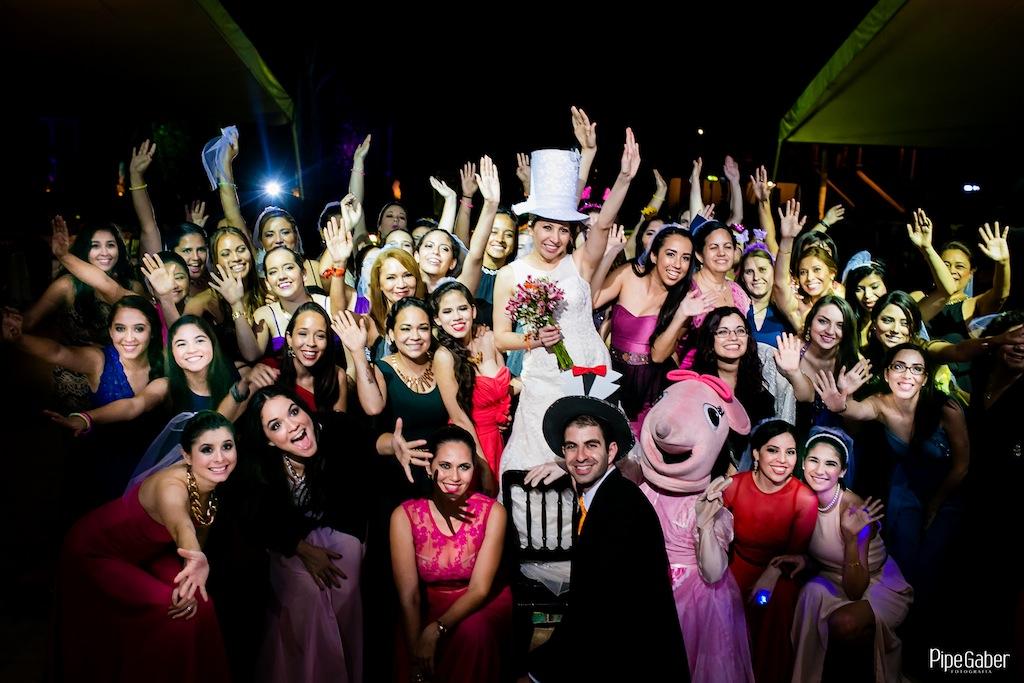 Wedding_Yucatan_Hacienda_22.JPG