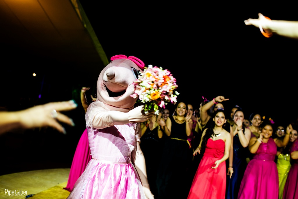 Wedding_Yucatan_Hacienda_24.JPG
