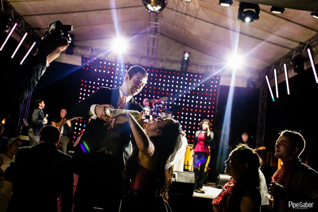 Wedding_Yucatan_Hacienda_27.JPG