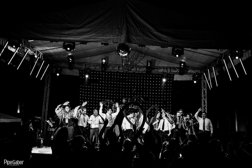 Wedding_Yucatan_Hacienda_34.JPG