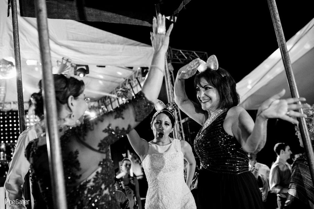 Wedding_Yucatan_Hacienda_37.JPG