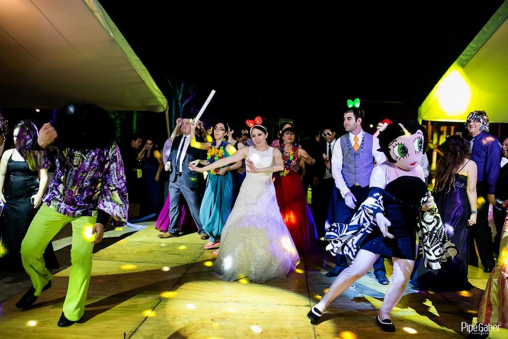 Wedding_Yucatan_Hacienda_35.JPG