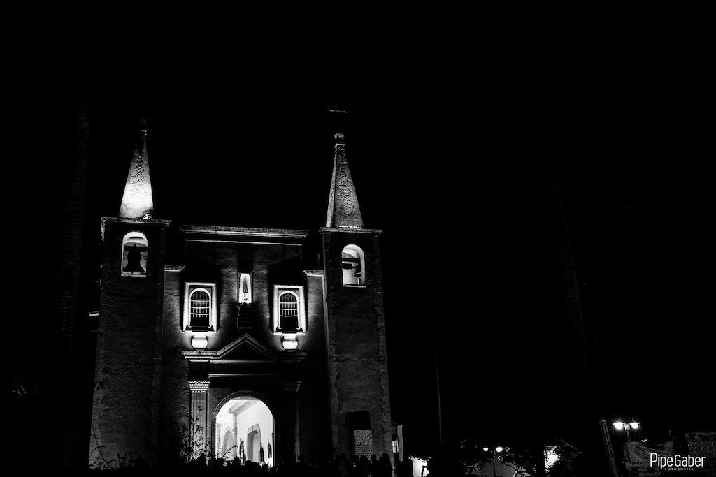 Fotografo_bodas_merida_casa_faller_yucatan_17.JPG
