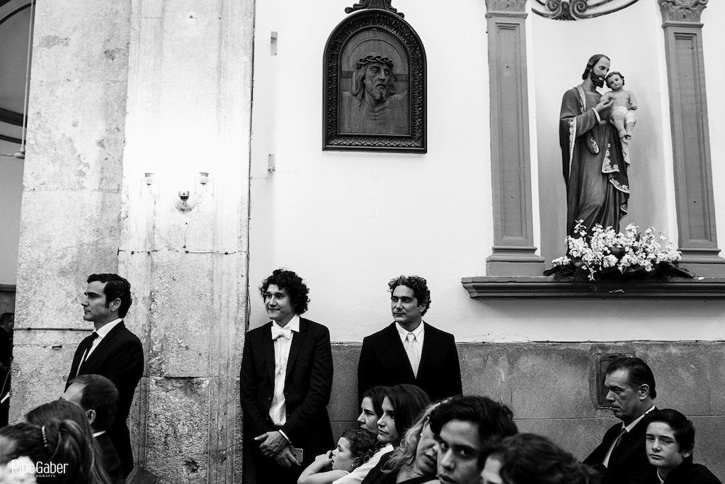 Fotografo_bodas_merida_casa_faller_yucatan_11.JPG
