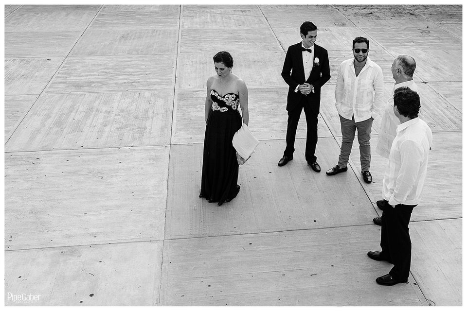 Fotografo_bodas_merida_mexico_hunxecataman_hacienda_pipe_gaber_17.JPG