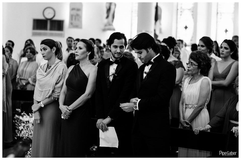 Fotografo_bodas_merida_mexico_hunxecataman_hacienda_pipe_gaber_19.JPG