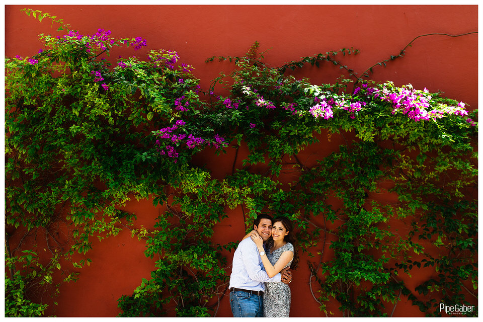 san_miguel_allende_sesion_preboda_couples_photographer_04.JPG