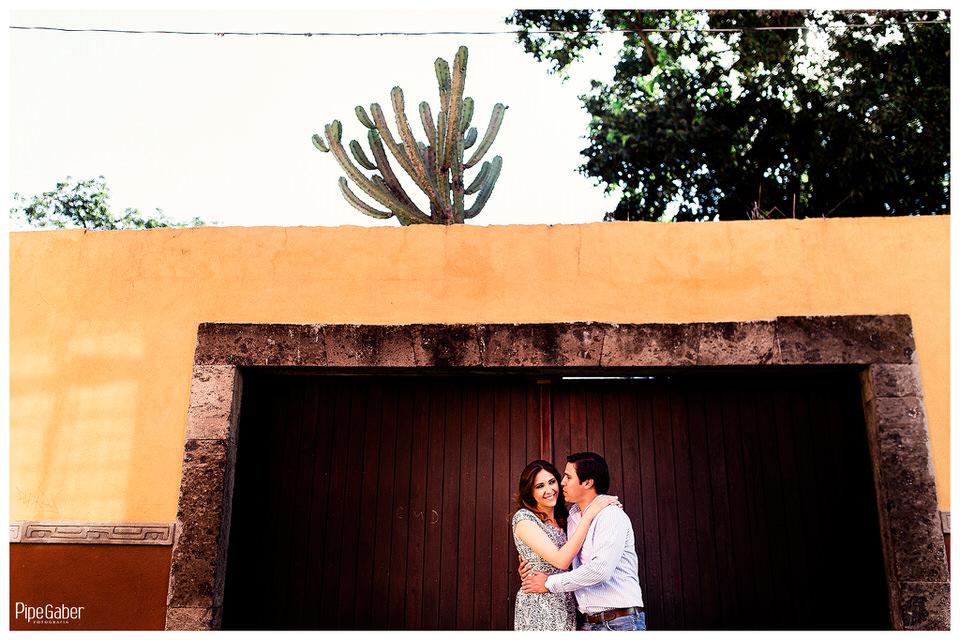 san_miguel_allende_sesion_preboda_couples_photographer_03.JPG