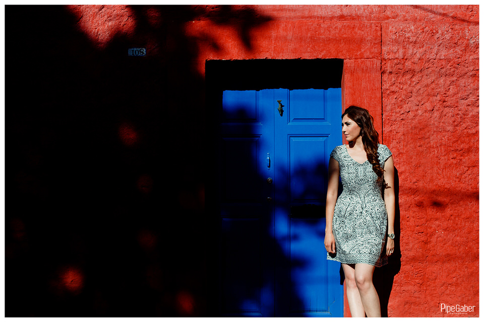 san_miguel_allende_sesion_preboda_couples_photographer_02.JPG