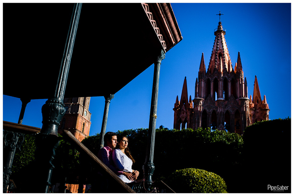 san_miguel_allende_catedral_sesion.JPG