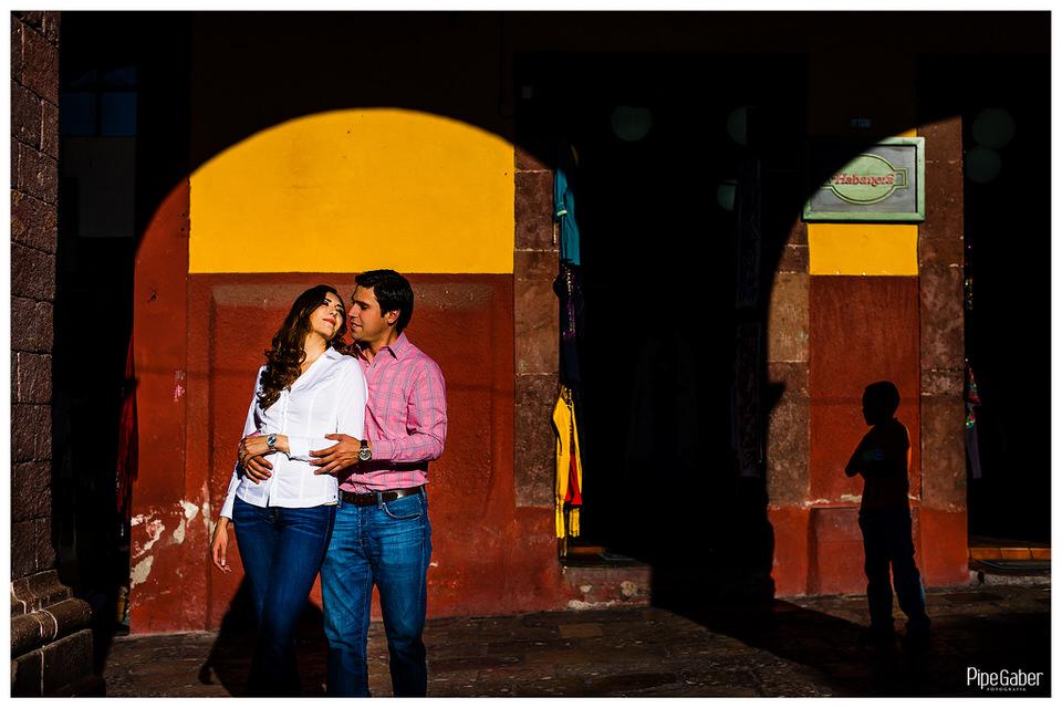 san_miguel_allende_sesion_preboda_couples_photographer_15.JPG