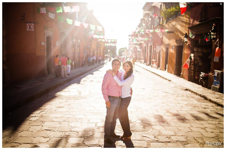 san_miguel_allende_sesion_preboda_couples_photographer_16.JPG